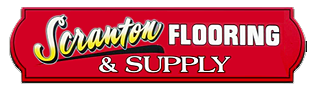 Scranton Flooring & Supply