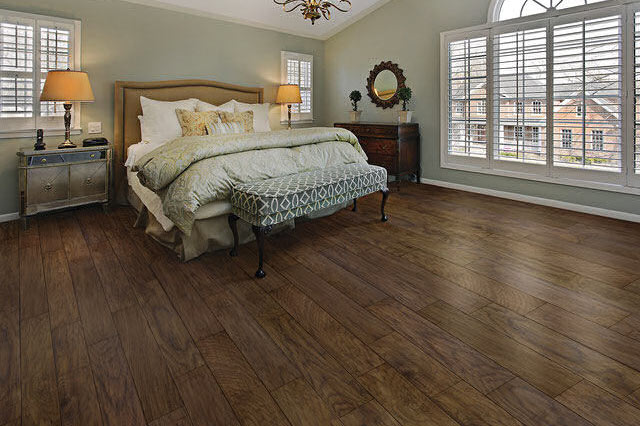 Flooring Store In Norfolk Ne Scranton Flooring Supply
